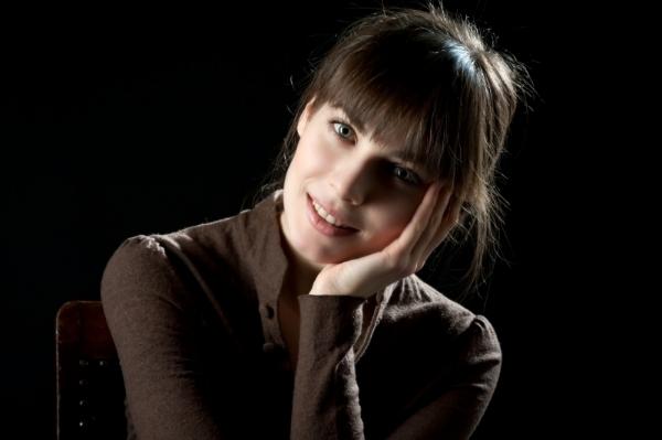 Natalya Aleksandrovna Kirilova