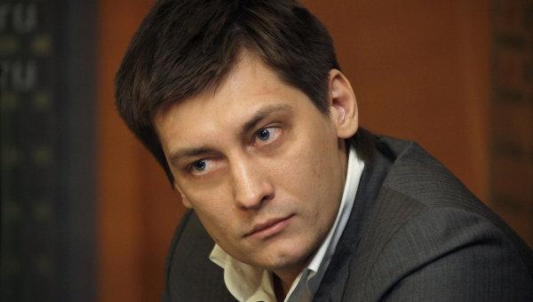 Vasily Mikhailovich Sokolov Ph.D.