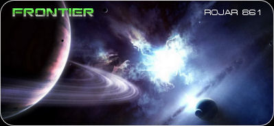 Episode 03 - Frontier