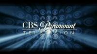 CBS and Paramount Pictures